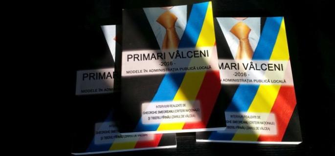 primari_valceni_1
