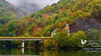 viaductul-valea-postei-calimanesti-valcea