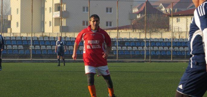 Carabageac