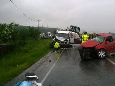 accident-grav-coordonatorul-campaniei-online-a-lui-klaus-iohannis-la-alegerile-prezidentiale-din-2014-a-murit-galerie-foto-143688