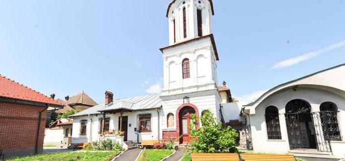 biserica-toti-sfintii-rm-valcea-d