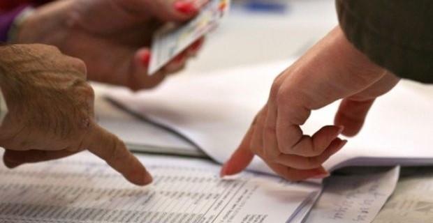 prezenta-la-vot-in-valcea-cati-romani-au-votat-la-alegerile-locale-2016-in-judetul-valcea-384976
