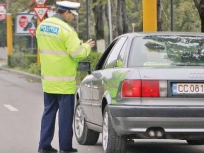 adio-inmatriculari-in-bulgaria-s-a-decis-radierea-din-circulatie-a-masinilor-fara-asigurare-143270
