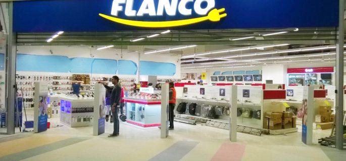 flanco_brasov_coresi_01463000
