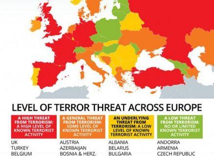 harta-europei-risc-atentate-438x620