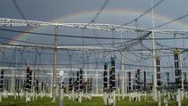 image-2014-02-17-16626862-46-retea-transelectrica