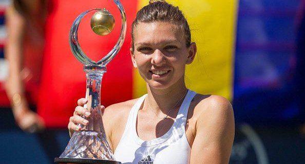 image-2016-07-31-21195265-41-simona-halep-campioana-montreal