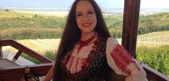 maria_dragomiroiu