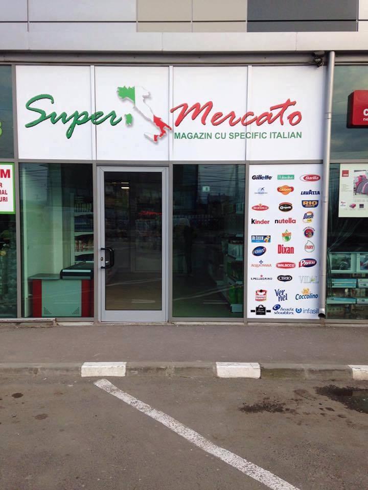 Bucuresti, Complex Doraly, Soseaua Bucuresti-Urziceni, nr. 16, pavilion p7, nr. A31