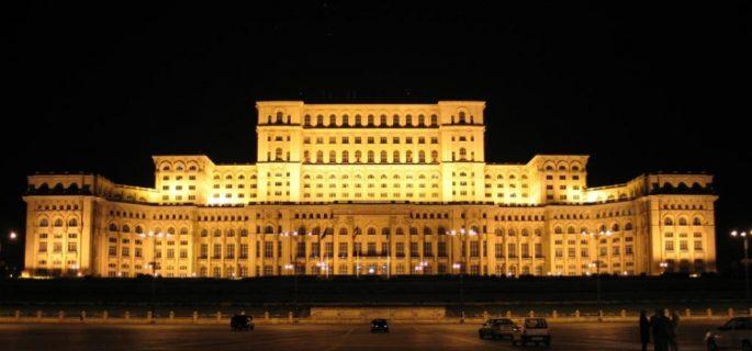 cladire-parlament