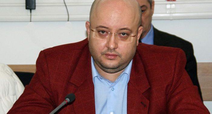 Constantin Rădulescu: PSD Valcea il sustine in continuare pe Liviu Dragnea! Unitate – păstrarea alianţei şi a guvernării!