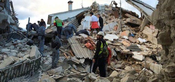 cutremur-italia-770x470
