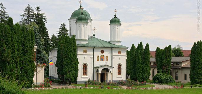 episcopia-ramnicului-ramnicu-valcea-06