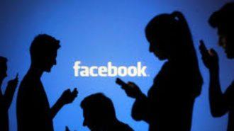 facebook_33748000