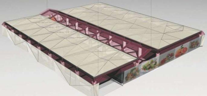 piata-centrala-715x400