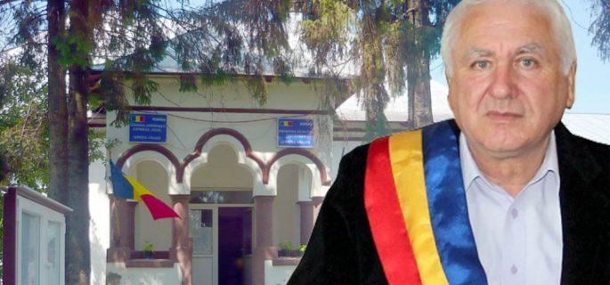 sandu-uta-si-primaria-comunei-stefanesti-judetul-valcea-1024x547