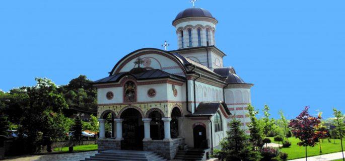 biserica-antim
