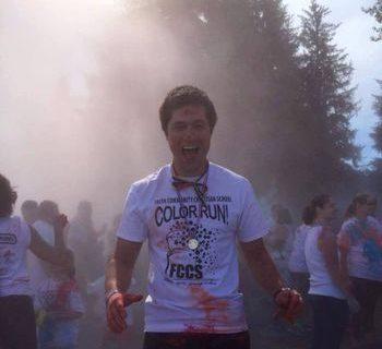 Color-Run-Juneau-465x620