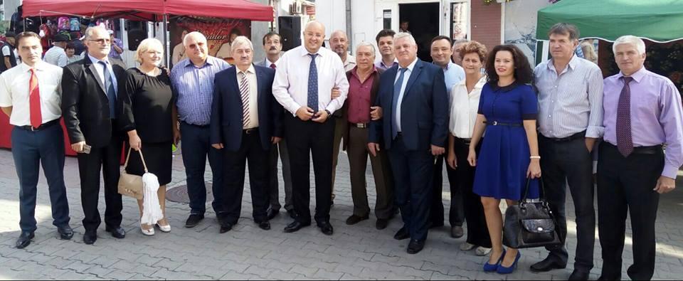 costi-radulescu-primari-zona-horezu