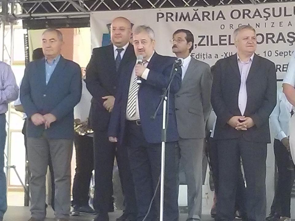 horezu-sardarescu