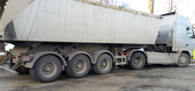 camion-bica