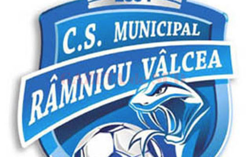 csm-valcea-1