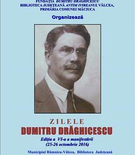 draghicescu