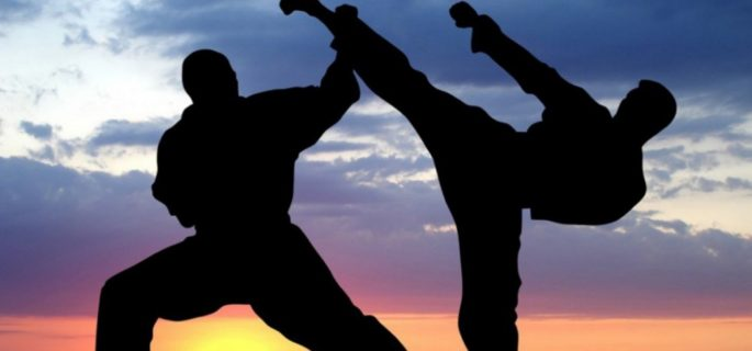 new-karate-classes-forming