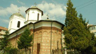 sf-parascheva-biserica