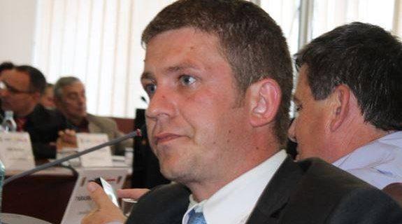 victor-stanculescu