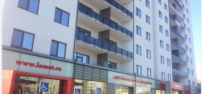 apartamente-romeo