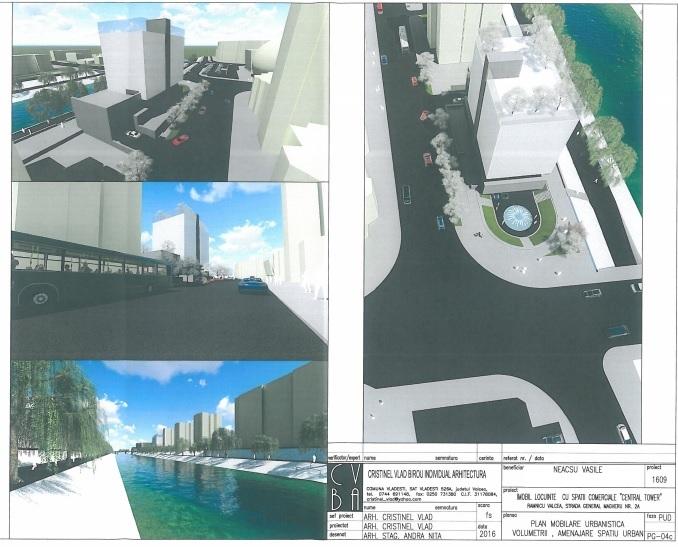 constructie-centru