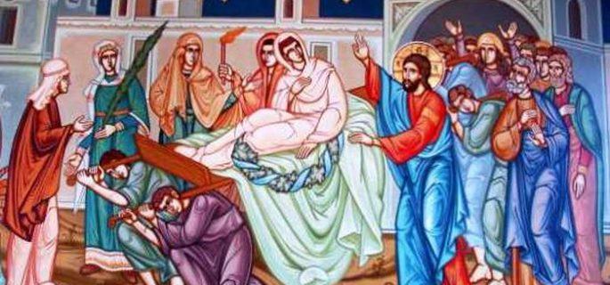 invierea-tanarului-din-nain_1
