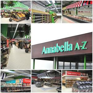 Annabella-Colaj-A-Z-300x300