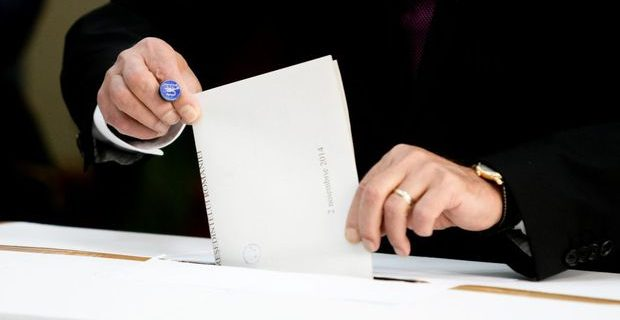 Candidatii-partidelor-la-Alegerile-Parlamentare-2016-in-Valcea-1024x718