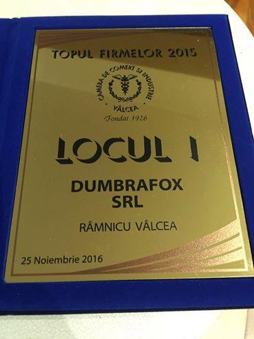 dumbrafox1
