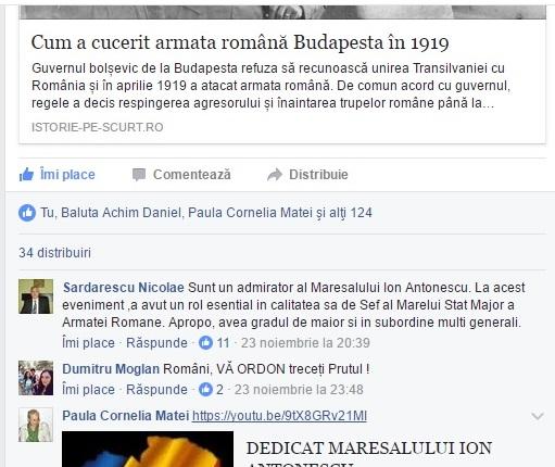 sardarescu-admirator-antonescu