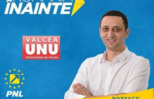 victor-popescu