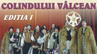festival-colinde-cj