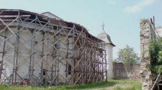 manastirea_berislavesti