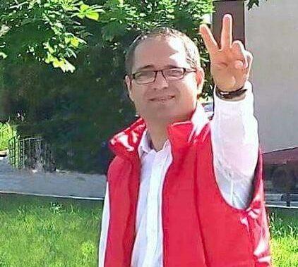 Senatorul Bogdan Matei: Programul de Guvernare al PSD, realizat pas cu pas