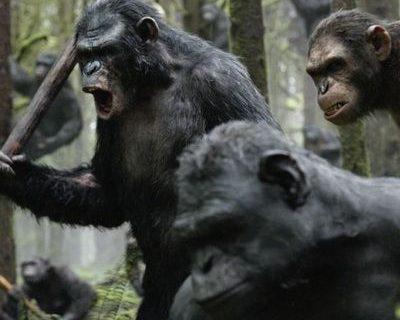 trailer-complet-pentru-dawn-of-the-planet-of-the-apes-caesar-isi-face-o-armata-si-ataca-omenirea-vezi_3_size7