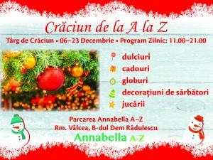 Annabella-Craciun-de-la-A-la-Z-300x225
