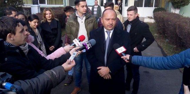 borza-parlamentar