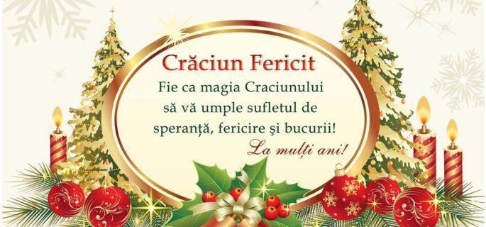 craciun-fericit1