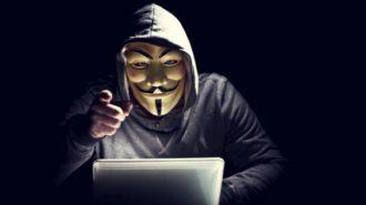 anonymous-1200-465x390