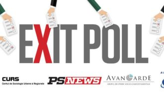 exit-poll-1-1.jpg.pagespeed.ce_.pdnlcx1KQN-1
