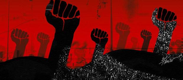 hai-sa-facem-o-revolutie