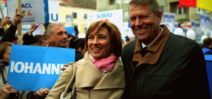 hotnews.ro-Klaus-si-Carmen-Iohannis.jpg.pagespeed.ce_.8Sw4na3zyh