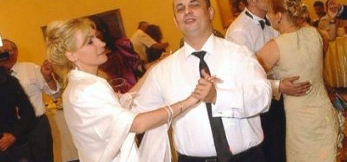 procuror_dna_mircea_negulescu_400x_74260300